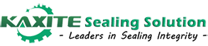 Ningbo Kaxite Sealing Materials Co., Ltd.