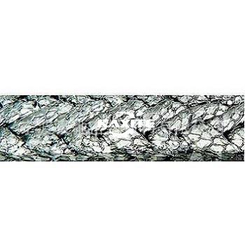 Augstas temperatūras augstspiediena vārstu īpašie grafīta iepakojumi