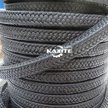 Grafīta PTFE filamentu iepakojums
