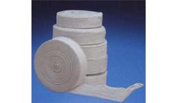 Keramikas šķiedras lente