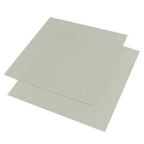 Vizlas loksnes papīrs