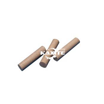 60% bronzas pilda PTFE stieni